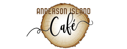 Anderson Island Cafe offers delicious food in a friendly atmosphere.
